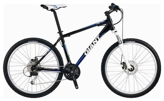 http://www.velokiev.com/images/bikes/2096114.jpg