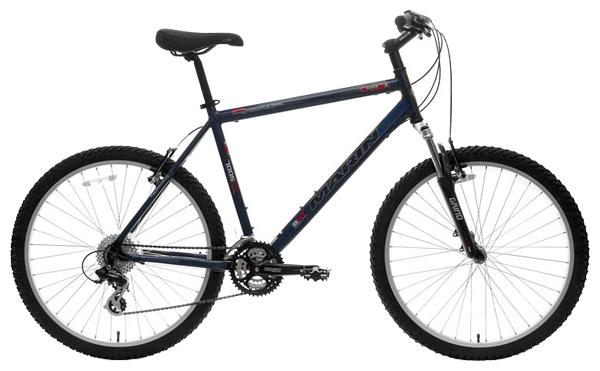 ...также в разделах: легкий велосипед и куплю б у детский велосипед.