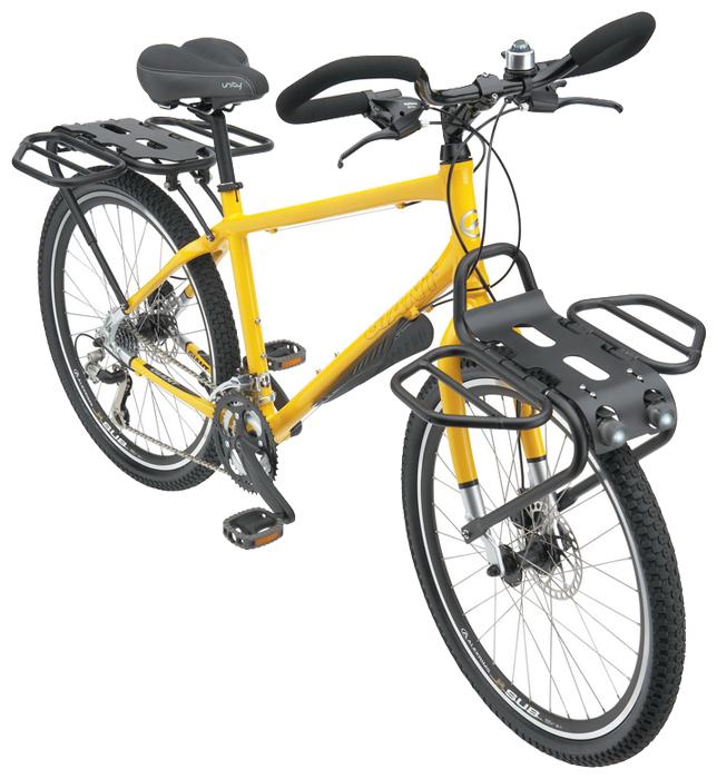 http://www.velokiev.com/images/bikes/788342.jpg