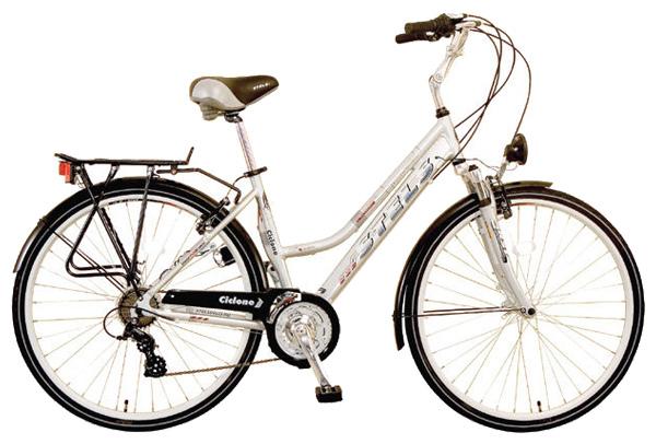 Stels, магазин воронеж, владимира невского, 48г велосипеды.